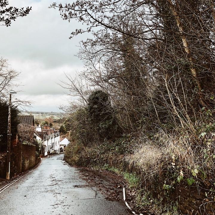 Bewdley, Worcestershire, United Kingdom.